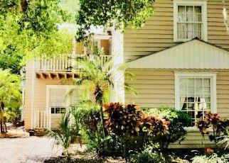 Sheriff Sale in Orlando 32806 DELANEY AVE - Property ID: 70194968954