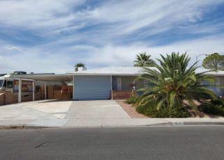 Sheriff Sale in Las Vegas 89121 EL TESORO AVE - Property ID: 70195033767