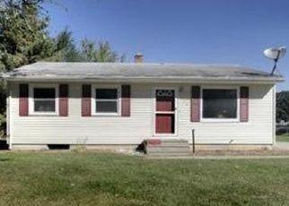 Sheriff Sale in Battle Creek 49037 MOSHER AVE - Property ID: 70195093316
