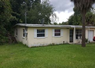 Sheriff Sale in Jacksonville 32208 LAKE PARK DR - Property ID: 70195128809