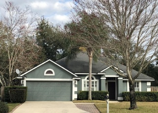 Sheriff Sale in Jacksonville 32259 N PENNYCRESS PL - Property ID: 70195136239