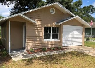 Sheriff Sale in Deland 32720 S HIGH ST - Property ID: 70195145442