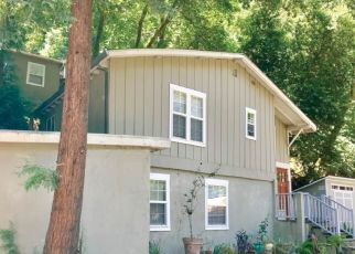 Sheriff Sale in Los Gatos 95033 BEARDSLEY RD - Property ID: 70195177860