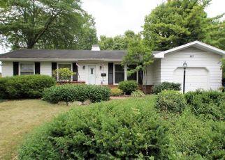 Sheriff Sale in Columbus 43220 KENRIDGE CT - Property ID: 70195327641