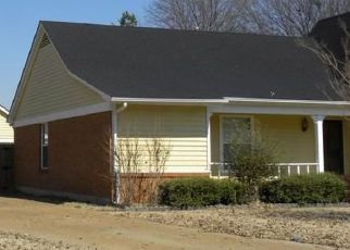 Sheriff Sale in Memphis 38141 BURLINGAME DR - Property ID: 70195354351