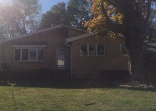Sheriff Sale in Brentwood 11717 THRUSH DR - Property ID: 70195357423