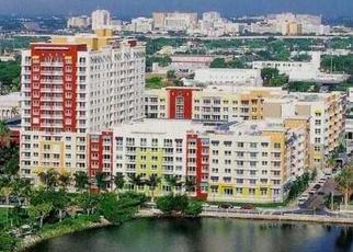 Sheriff Sale in Miami 33137 BISCAYNE BLVD - Property ID: 70195369237
