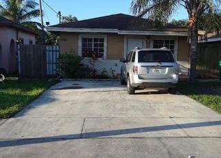Sheriff Sale in Miami 33142 NW 61ST ST - Property ID: 70195406475