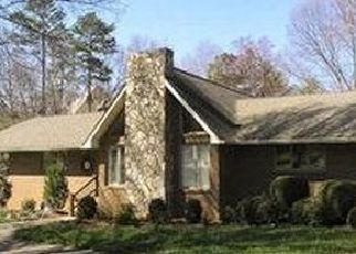 Sheriff Sale in Cornelius 28031 HAVENVIEW DR - Property ID: 70195438446