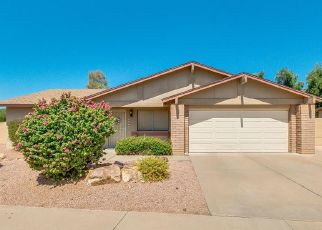 Sheriff Sale in Glendale 85308 W KEATING CIR - Property ID: 70195459918