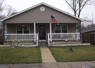 Sheriff Sale in Dayton 45414 CORONETTE AVE - Property ID: 70195460340