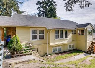 Sheriff Sale in Seattle 98155 15TH AVE NE - Property ID: 70195487950