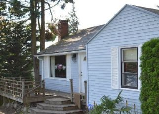Sheriff Sale in Seattle 98178 S 115TH ST - Property ID: 70195492759