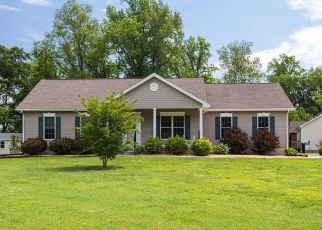 Sheriff Sale in Montross 22520 HALL CT - Property ID: 70195517729