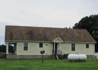 Sheriff Sale in Yale 23897 GILLIAM RD - Property ID: 70195527801