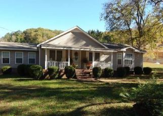 Sheriff Sale in Waynesboro 38485 OLD HOG CREEK RD - Property ID: 70195634214