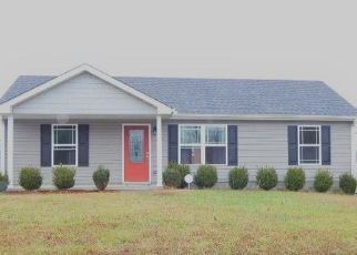 Sheriff Sale in Clarksville 37042 WOODALE DR - Property ID: 70195643865