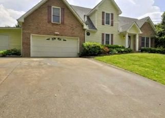 Sheriff Sale in Clarksville 37042 CLEARWATER DR - Property ID: 70195653939