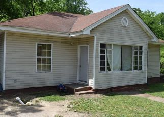 Sheriff Sale in Chattanooga 37406 ARLINGTON AVE - Property ID: 70195663117