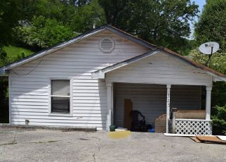 Sheriff Sale in Chattanooga 37405 W MIDVALE AVE - Property ID: 70195666634