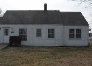 Sheriff Sale in Tullahoma 37388 E MONROE ST - Property ID: 70195705162