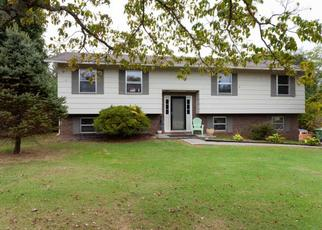 Sheriff Sale in Knoxville 37938 SWEET LN - Property ID: 70195712170