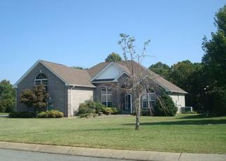 Sheriff Sale in White House 37188 BRIGHAM CT - Property ID: 70195731903