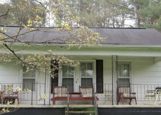 Sheriff Sale in Whitwell 37397 TEAGUE RD - Property ID: 70195733193