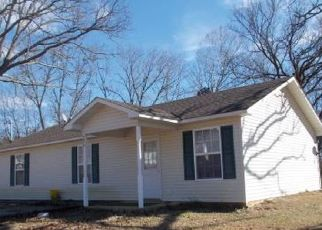 Sheriff Sale in Stantonville 38379 HIGHWAY 142 - Property ID: 70195739776