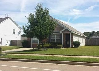 Sheriff Sale in Memphis 38128 NORTHWOOD HILLS DR - Property ID: 70195784445