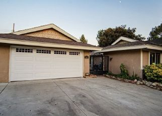 Sheriff Sale in Claremont 91711 BENEDICT AVE - Property ID: 70195816866