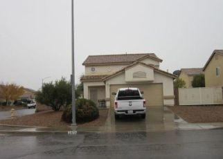 Sheriff Sale in Henderson 89015 NORDYKE AVE - Property ID: 70195827811