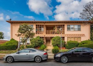 Sheriff Sale in Los Angeles 90016 CARMONA AVE - Property ID: 70195847514
