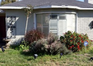 Sheriff Sale in North Hollywood 91605 MORELLA AVE - Property ID: 70195848835