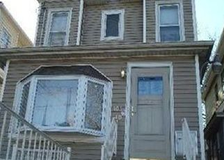 Sheriff Sale in South Richmond Hill 11419 VAN WYCK EXPY - Property ID: 70195862852