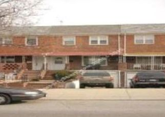 Sheriff Sale in East Elmhurst 11370 82ND ST - Property ID: 70195875543