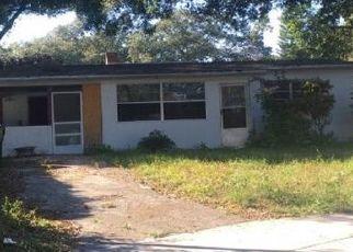 Sheriff Sale in Largo 33771 2ND ST SE - Property ID: 70195902707