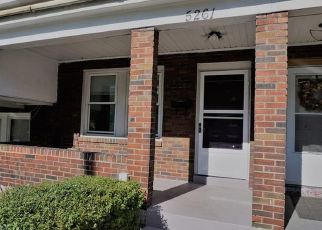 Sheriff Sale in Pittsburgh 15201 DUNCAN ST - Property ID: 70195932930