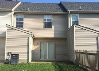 Sheriff Sale in Perryville 21903 STARBOARD CT - Property ID: 70195942106