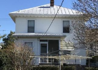 Sheriff Sale in Taneytown 21787 W BALTIMORE ST - Property ID: 70195955701