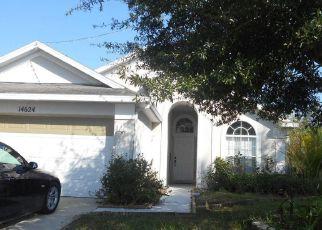 Sheriff Sale in Orlando 32826 LADY VICTORIA BLVD - Property ID: 70195981532