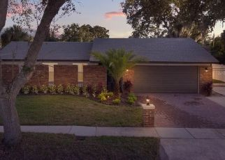 Sheriff Sale in Orlando 32808 PICKERING CT - Property ID: 70195984603