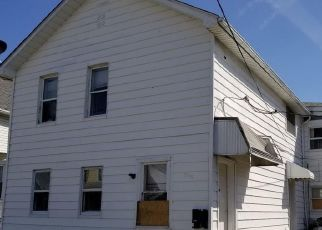 Sheriff Sale in Sandusky 44870 CLINTON ST - Property ID: 70196016124
