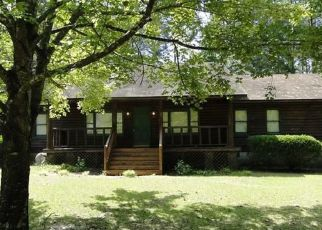 Sheriff Sale in Fayetteville 28312 SPRINGDALE RD - Property ID: 70196073958