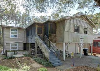 Sheriff Sale in Kill Devil Hills 27948 LISA CT - Property ID: 70196088395