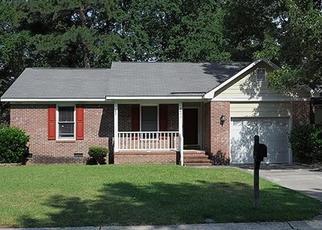 Sheriff Sale in Fayetteville 28301 RIVERCLIFF RD - Property ID: 70196100661