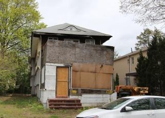 Sheriff Sale in Brooklyn 11229 E 22ND ST - Property ID: 70196118624