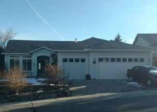 Sheriff Sale in Carson City 89705 VISTA PARK DR - Property ID: 70196205336