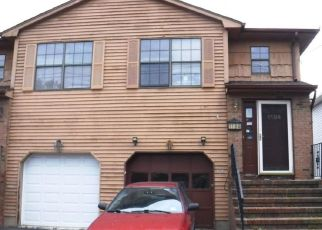 Sheriff Sale in Avenel 07001 RAHWAY AVE - Property ID: 70196249576