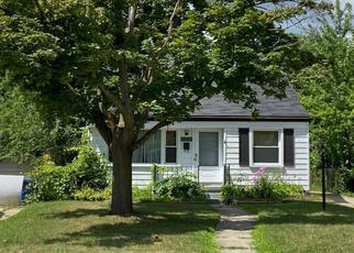Sheriff Sale in Redford 48240 BRADY - Property ID: 70196258780
